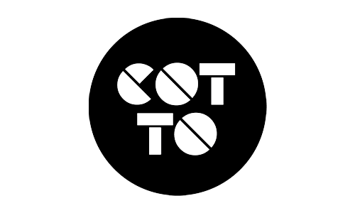 Cotto2 logo