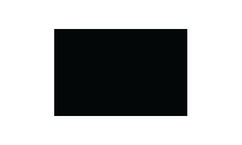 Garage2 logo